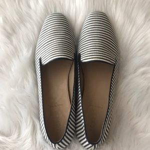 ⬇️REDUCED! J.Crew Darby loafers